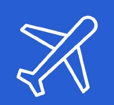 Travel Medicine icon