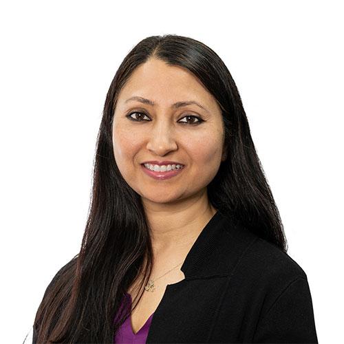 Dr. Binda Gupta