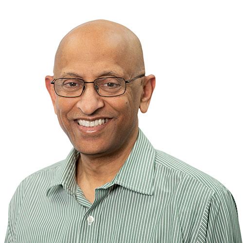 Dr. Sankar Vaidyanathan