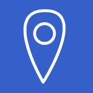 Convenient Brampton clinic locations